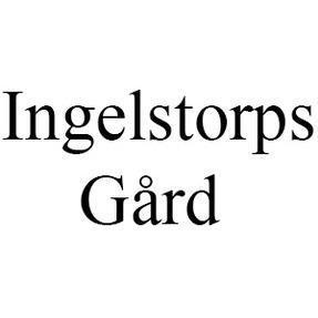 Ingelstorps Gård logo