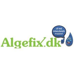 Algefix.dk logo