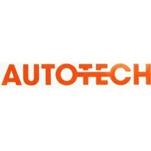 Viking Bärgningtjänst - Autotech logo