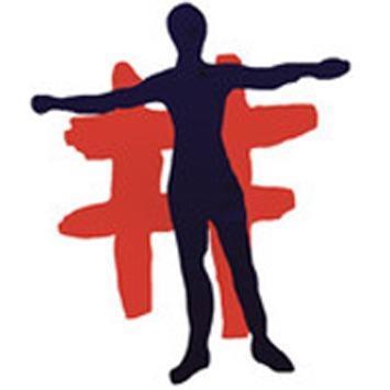 Lenas Rehabtjänst logo