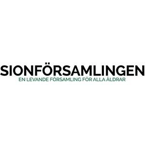 Pingstkyrkan Linköping logo