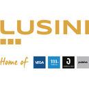 Lusini Scandinavia AB logo