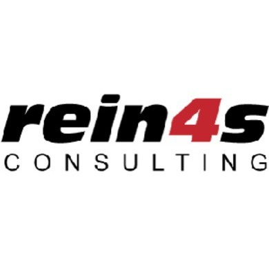 REIN4S Consulting Sweden AB logo