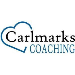 CarlmarksCoaching logo