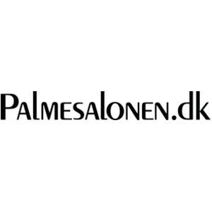 Palmesalonen logo