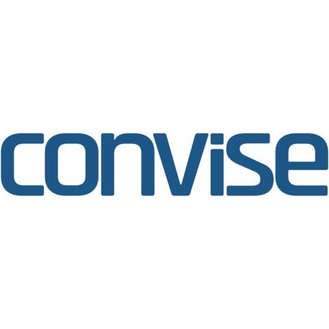Convise Stockholm AB logo