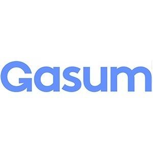 Gasum AB logo