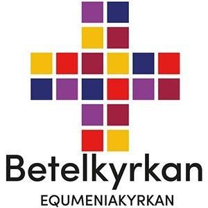 Betelkyrkan logo
