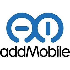AddMobile AB logo