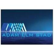 Adam Elm Städ logo