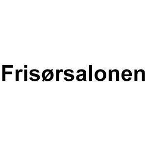 Frisørsalonen v/ Hanne Mortensen logo