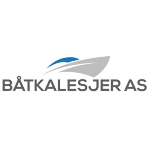 Båtkalesjer AS logo
