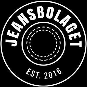 Jeansbolaget logo
