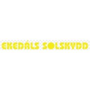 Slätte-Ekedals Solskydd logo