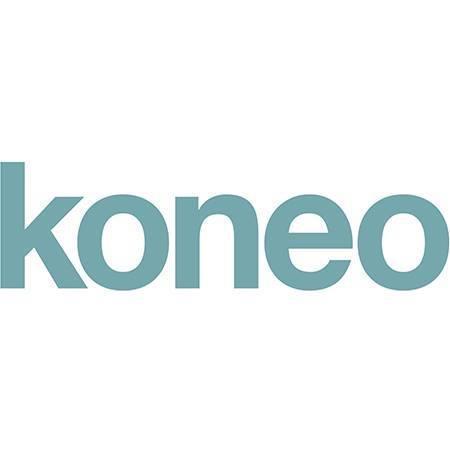Koneo logo