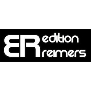 Reimers AB, Edition logo