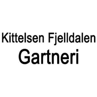 Fjelldalen Gartneri, Kittelsen logo