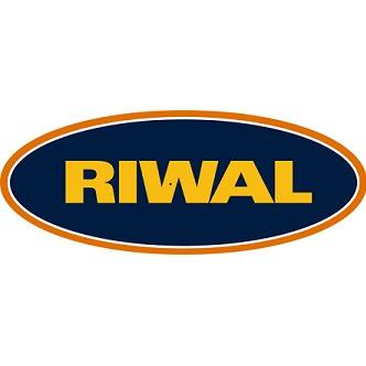 Riwal Sverige AB logo