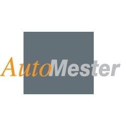 Ørnhøj Autocenter logo