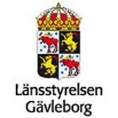 Länsstyrelsen Gävleborg logo