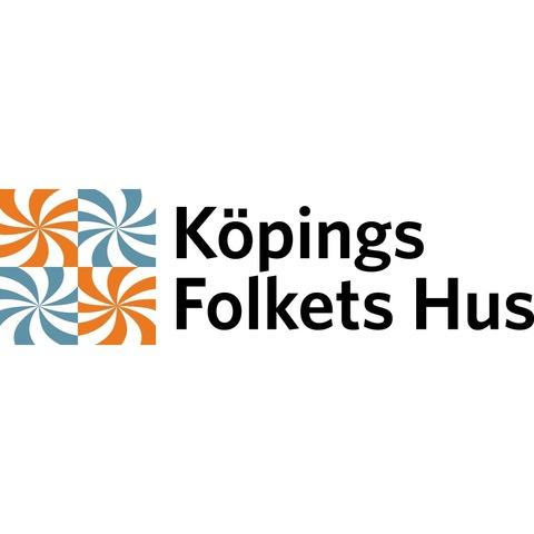 Folkets Hus logo