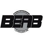 BEAB logo