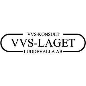 V V S-Laget i Uddevalla AB logo