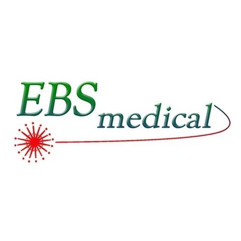 Ebs Medical logo