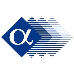 Alfa - The Scandinavian Mobility Services Company logo