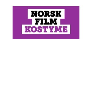 Norsk Film Kostyme AS logo