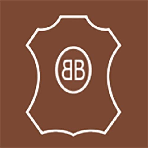 Karesuando Fritidsprodukter AB logo