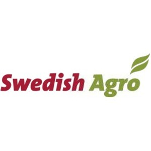 Magnus Häll - Swedish DLA Agro logo