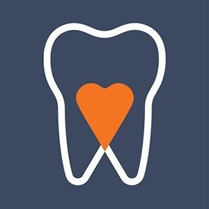 Tandlægen.dk logo