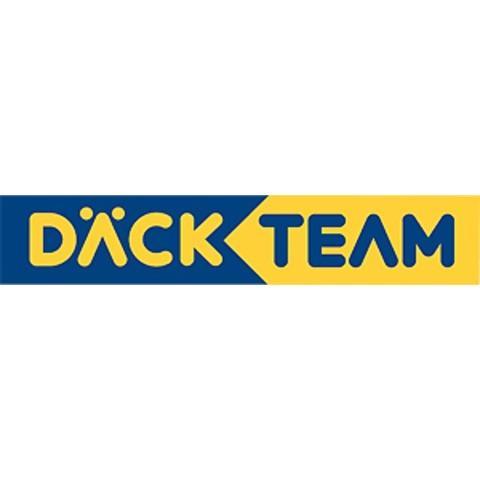Däckteam / Edsbyns Däckservice AB logo