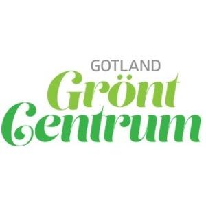 Gotland Grönt Centrum AB logo