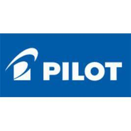 Pilot Nordic AB logo