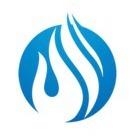 FP System Design AS logo