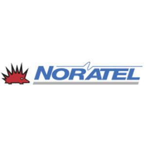 Noratel Denmark A/S logo