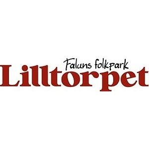 Lilltorpet logo