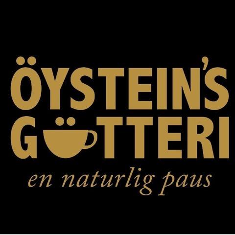 Öysteins Götteri AB logo