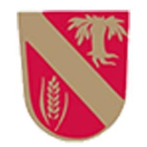 Alstad Förvaltnings AB logo