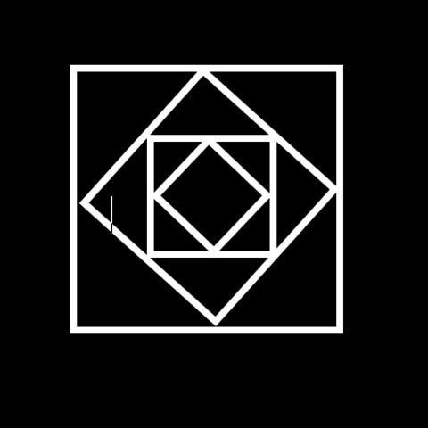 Moodify Home AB logo