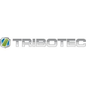 Tribotec AB logo
