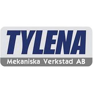Tylena Mekaniska Verkstad AB logo