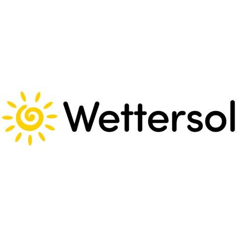 Wettersol AB logo