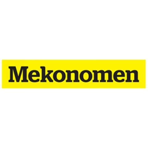 Bilteknik i Linköping AB logo