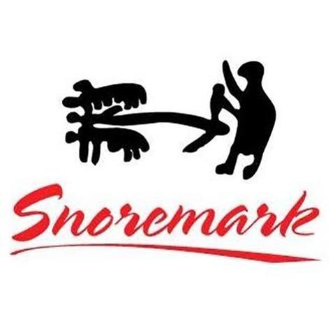 Snoremark ApS logo