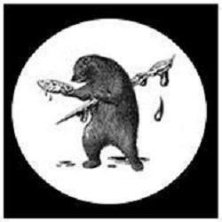 Dômen Konstskola logo