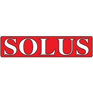 Solus A/S logo