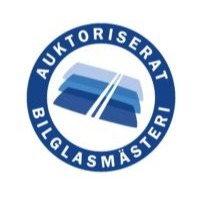 Hellgren & Andersson Glasmästeri AB logo